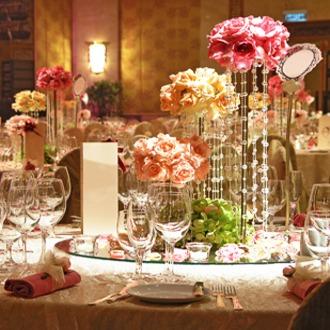 Fioreria rondena corbetta fiori e piante addobbi e composizioni floreali per matrimoni chiese - Addobbi sala matrimonio ...